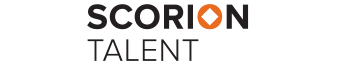 Mobiles Logo